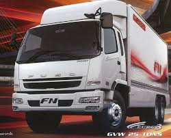 mitsubishi fuso fighter fn thailand car exporter jim