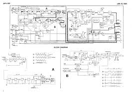 roland spv 355 service manual parts catalog schematic