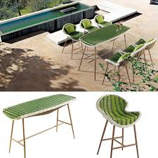 Used Patio Furniture Sets by Alibaba Manufacturer Directory Suppliers Manufacturers