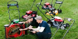 best lawnmower reviews 2017 top walk behind lawnmowers