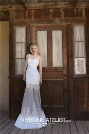 affordable wedding dress online los angeles usa pinterest