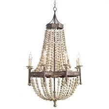 chandeliers design fabulous nautical glass lamp coastal beach