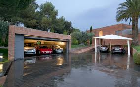 Build A Two Car Garage Beautiful Home Car Garage Designs Images Decorating Design Ideas