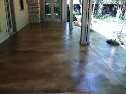 Concrete Staining Pictures by Concrete Staining Solid Impressions