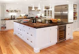 kitchen island cutting board cutting board island home design and decorating