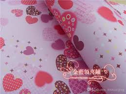 gift wrapping paper pink heart gift wrapping paper gift wrap paper wallpaper gift