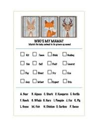 they u0027re finally here free printables for your next baby shower