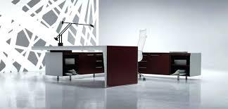 bureau haut mobilier bureau design mobilier de bureau direction haut de gamme