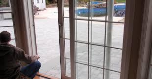patio doors literarywondrous how to measure patio door for