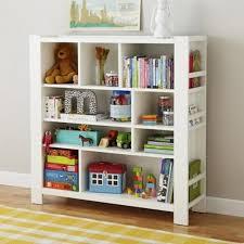 cool kids bookshelves fantastic bookshelves ideas 25 really cool kids bookcases and