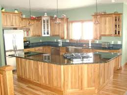 paint color to go with golden oak cabinets nrtradiant com