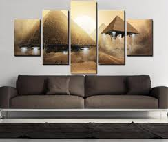 100 painting for home interior neutral paint colors for