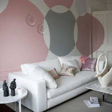 Bedroom Wall Paint Designs Large And Beautiful Photos Photo To - Paint designs for bedroom
