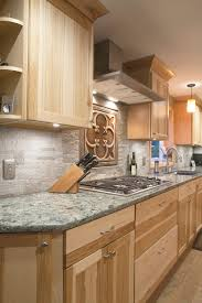 kitchen design u0026 interior solutions westfield