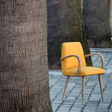 cómo puedes asistir a ikea maras con un presupuesto mínimo fauteuil scandinave la chaise à l enversla chaise à l envers