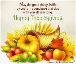thanksgiving prayers prayers of thanksgiving dgreetings