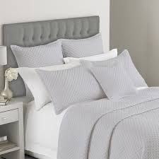 big bed pillows large square bed pillows pillow cushion blanket