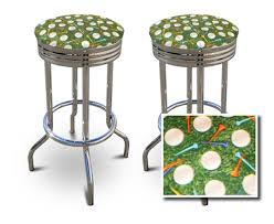 themed bar stools fabulous custom barstools 30 67064 258456 audioequipos