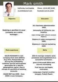 curriculum vitae online free create cv online free 101 awesome pinterest 101 and online