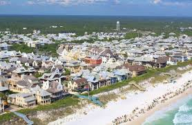 rosemary beach fl rosemary beach fl real estate rosemary beach fl homes for sale