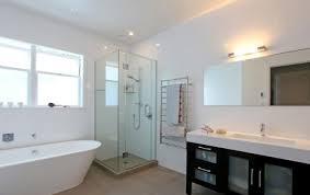ensuite bathroom design ideas best 20 ensuite bathroom design nz design ideas of archive