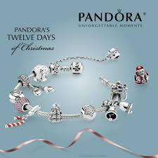best pandora bracelet images Leather bracelets pandora bracelets charm bracelets best pandora jpg