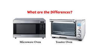 Farberware Toaster Oven 103738 Toaster Microwave Oven U2013 Bestmicrowave