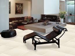 ceramic cma flooring
