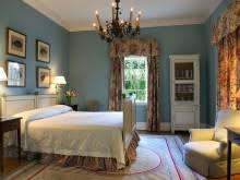 château de paterne hotel paterne normandy smith your shortcut to the s best luxury and boutique hotels