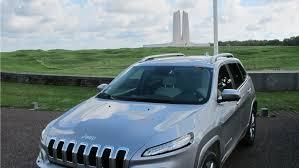 suzuki sx4 all wheel drive budget hatchback comes up short