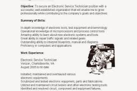Gis Skills Resume College Essay Outline Example Essay Writing Competition Pakistan