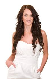 clip in hair cape town luxury clip in hair extensions before after frontrow