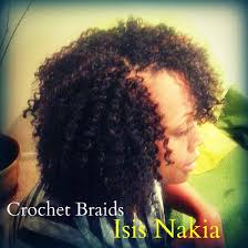 crochet braids baltimore 10 best crochet braids done by nakia images on