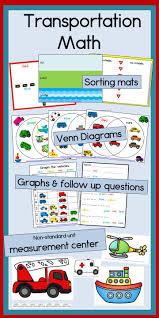 preschool thanksgiving math activities 124 best math ideas graphs images on pinterest teacher pay