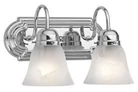Chrome Bathroom Light Fixtures Cheap Bathroom Faucets Home Interior Designs Ideas