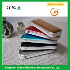 New Electronic Gadgets by Small Electronic Gadgets Small Electronic Gadgets Suppliers And