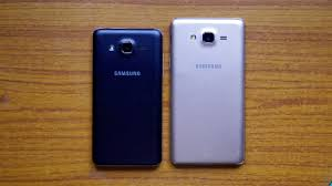galaxy on5 and on7 review samsung u0027s budget phones still have too