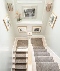 staircase archives schroeder carpet shroeder stair runner new 14