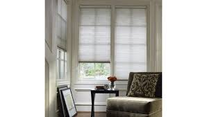 Privacy Cover For Windows Ideas Window Treatments Top Down Bottom Up At The Home Depot