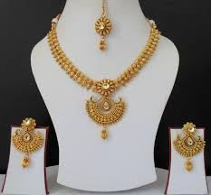 gold necklace earring sets images Necklace nepal melbourne shop JPG