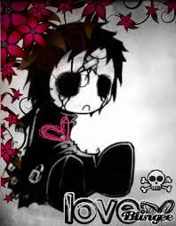 imagenes de amor triste animadas fotos animadas mui triste para compartir 117727984 blingee com