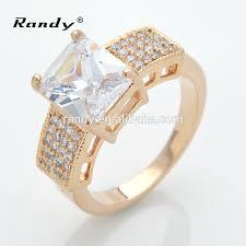 Wedding Ring Prices by Saudi Arabia 18k Gold Wedding Ring Price For Ladies Gold Finger
