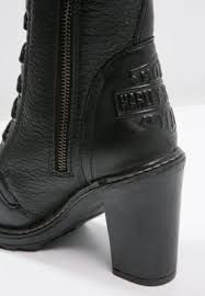 womens harley boots sale used harley davidson boots for sale boots harley davidson