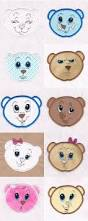 442 best embroidery ideas images on pinterest embroidery ideas