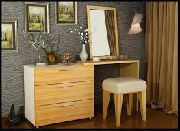 Dressers For Small Bedrooms Gorgeous Dresser For Bedrooms Dresser Bedroom Simple Bedrooms