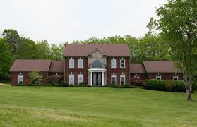 Acreages For Sale by Simpsonville Farms For Sale Kentucky Land Horse Property In Ky