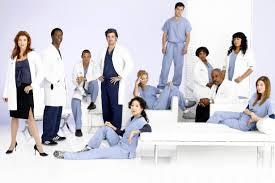 house m d cast after last night u0027s episode watching u0027grey u0027s anatomy u0027 is pointless