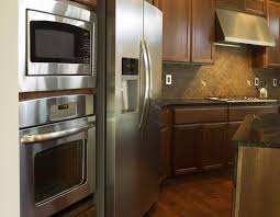 smart buy appliance outlet coupons in las vegas appliances