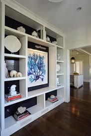 Living Room Built In Living Nina Liddle Design Living Rooms Modern Built In Shelves Wall