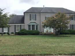 upper dublin pa for sale by owner fsbo 3 homes zillow